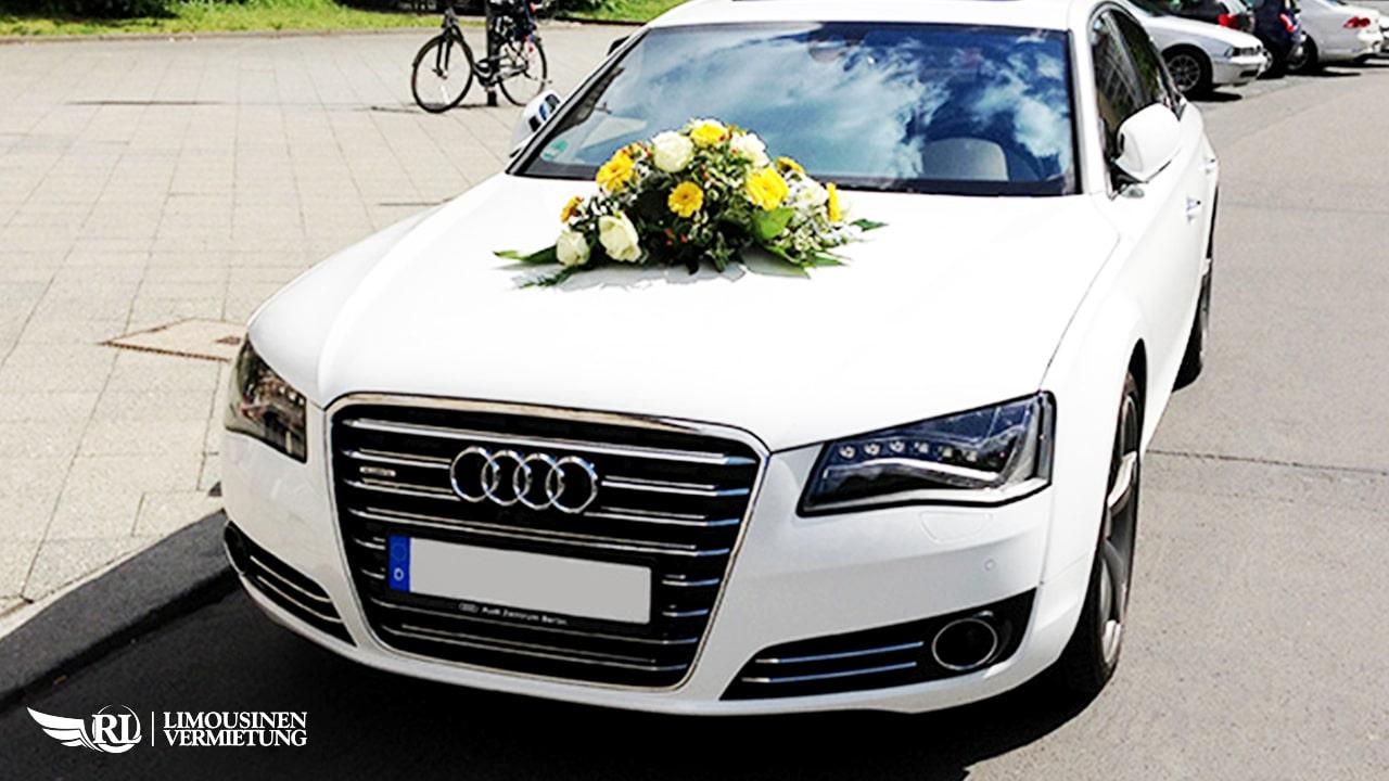 riegel-limousine-audi-a8-vermietung-1
