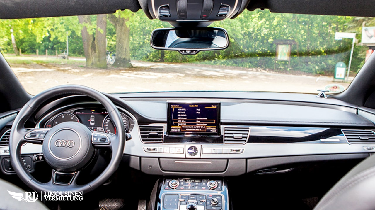 riegel-limousine-audi-a8-vermietung-2