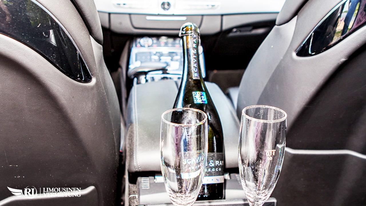 riegel-limousine-audi-a8-vermietung-3