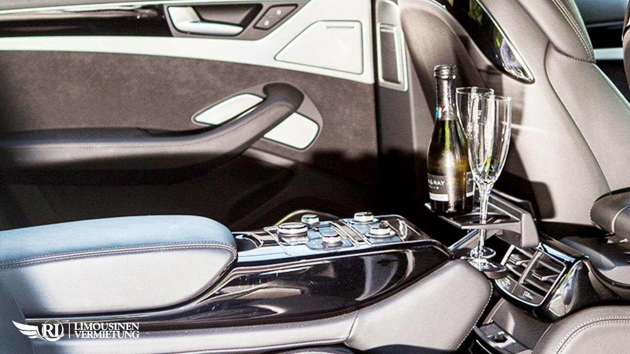 riegel-limousine-audi-a8-vermietung-5