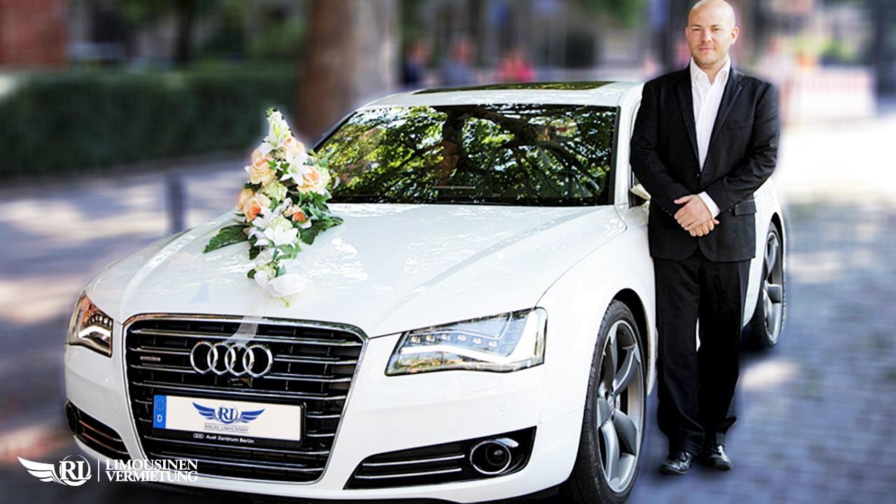 riegel-limousine-audi-a8-vermietung-7