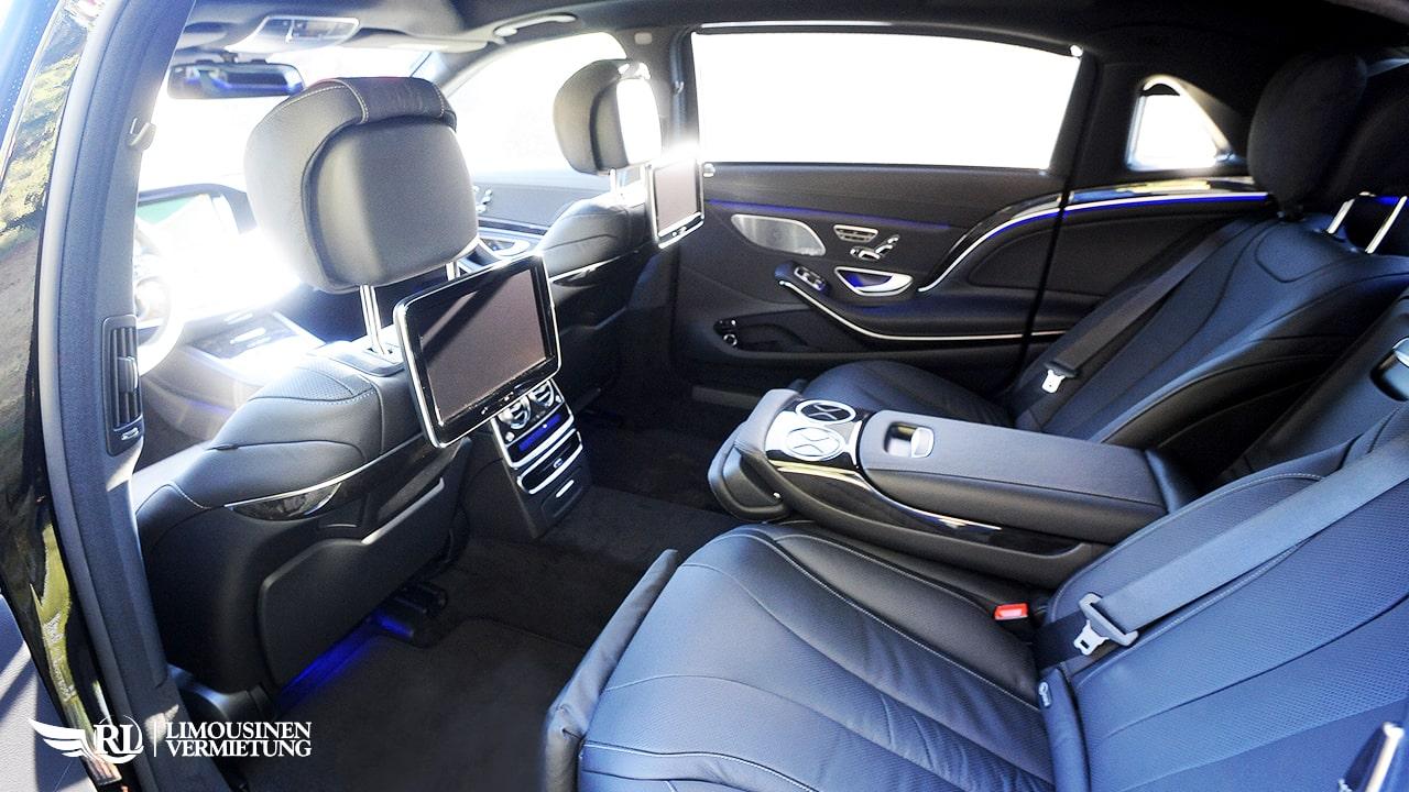 riegel-limousine-maybach-vermietung-10