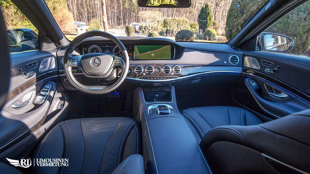 riegel-limousine-maybach-vermietung-13