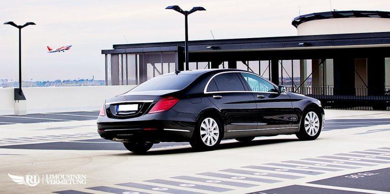 riegel-limousine-maybach-vermietung-15-min