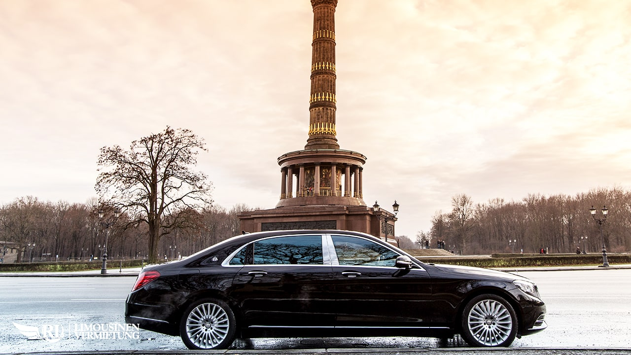 riegel-limousine-maybach-vermietung-2