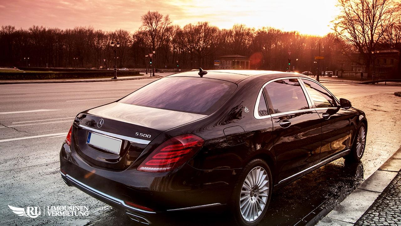 riegel-limousine-maybach-vermietung-3