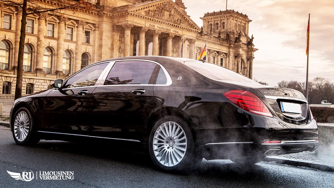riegel-limousine-maybach-vermietung-4