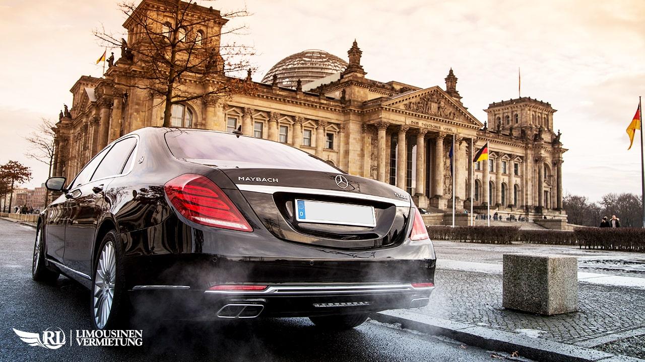 riegel-limousine-maybach-vermietung-5