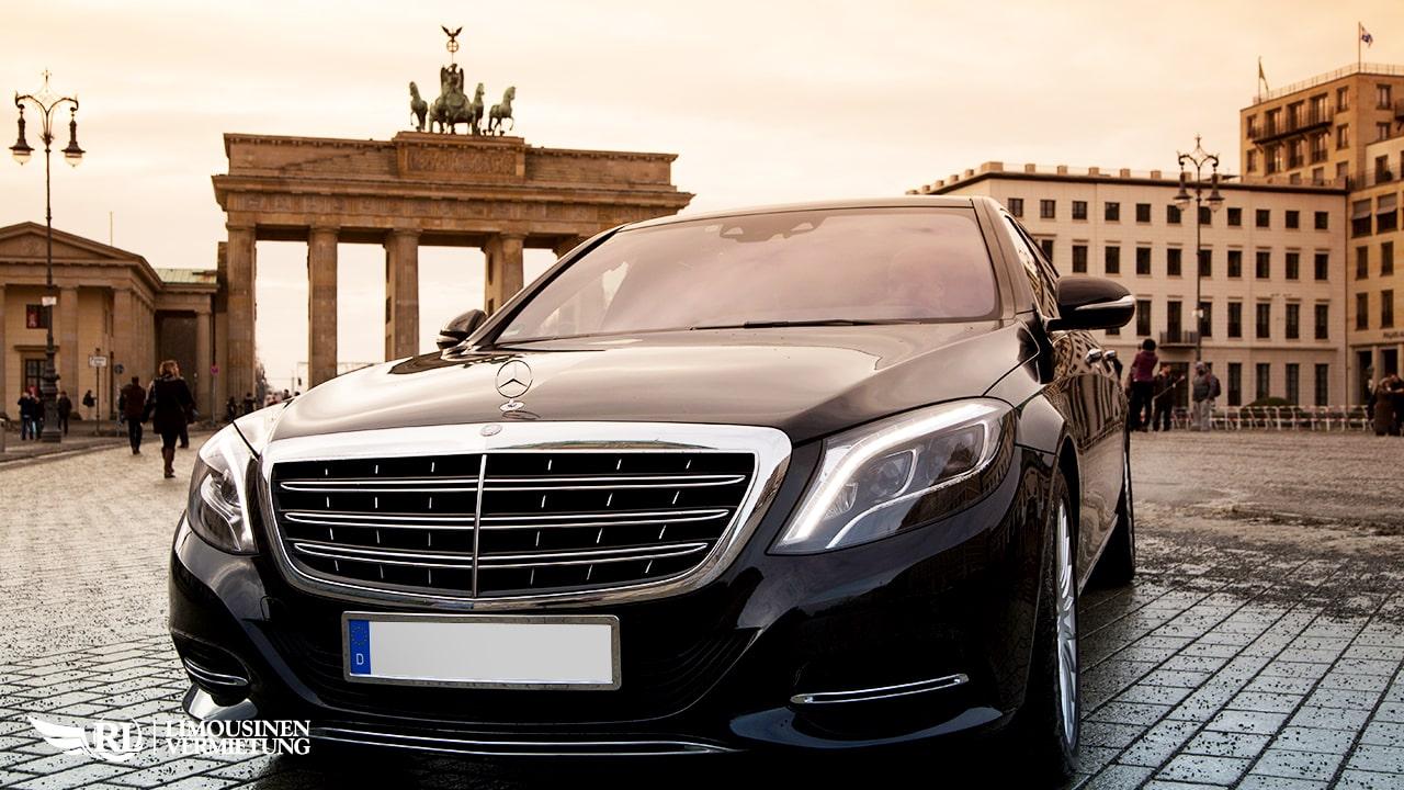 riegel-limousine-maybach-vermietung-6