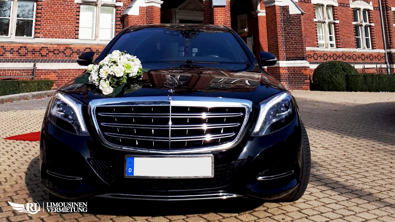 riegel-limousine-maybach-vermietung-7