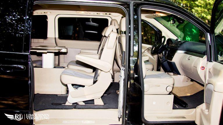riegel-limousine-mercedes-viano-vermietung-1
