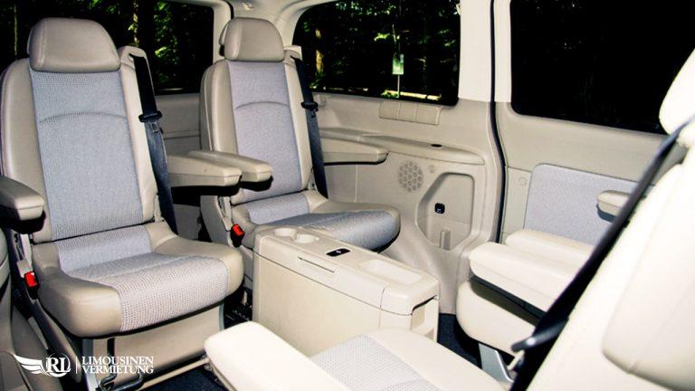 riegel-limousine-mercedes-viano-vermietung-2