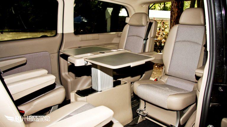 riegel-limousine-mercedes-viano-vermietung-3