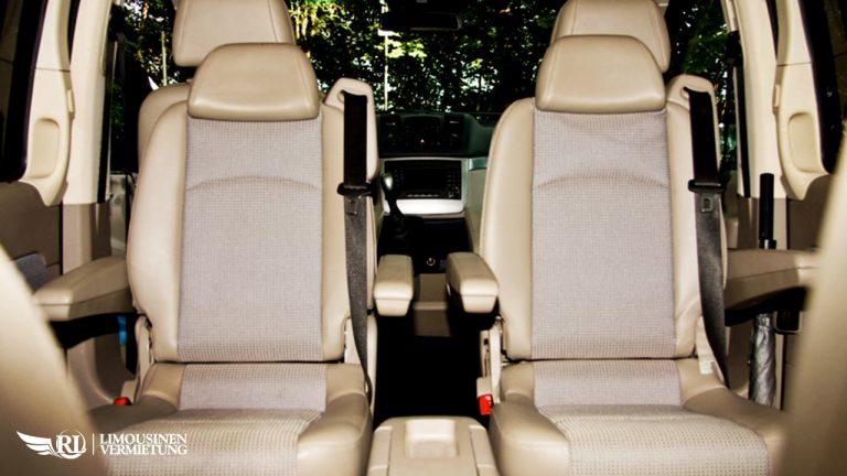 riegel-limousine-mercedes-viano-vermietung-4