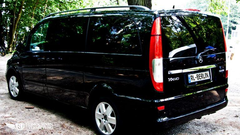 riegel-limousine-mercedes-viano-vermietung-5