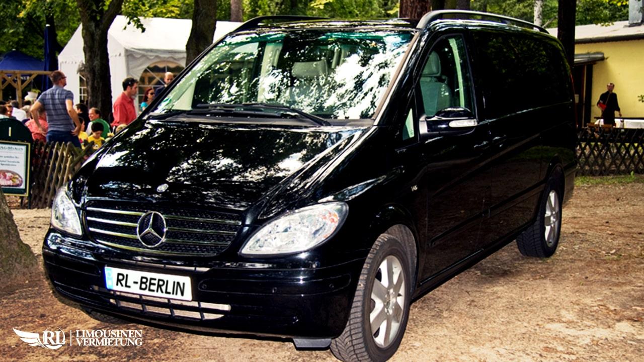 riegel-limousine-mercedes-viano-vermietung-6