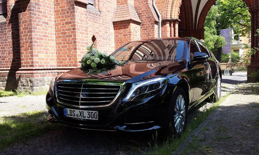 riegel-limousinen-strech-hummer-1-min