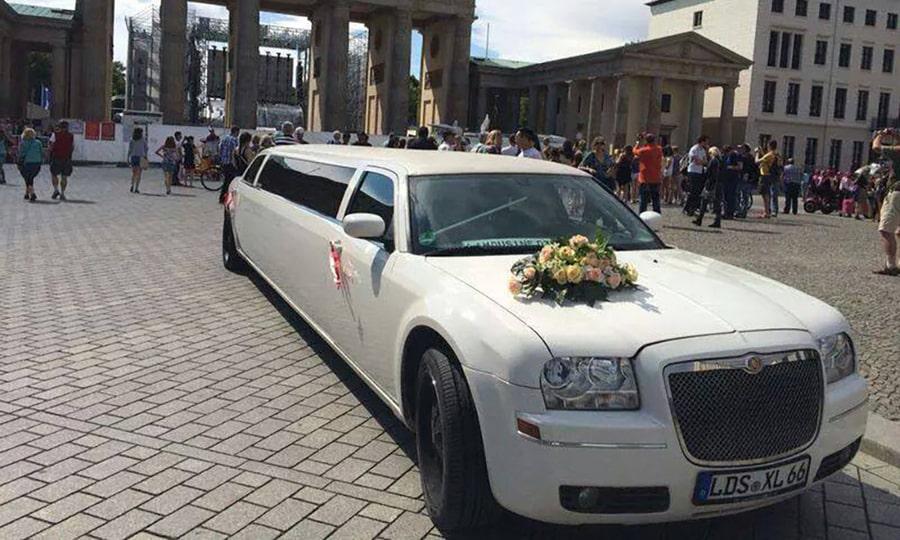 riegel-limousinen-strech-hummer-5-min