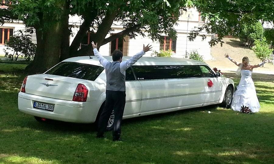 riegel-limousinen-strech-hummer-7-min
