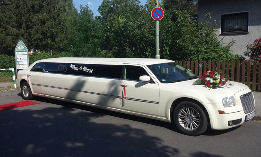 riegel-limousinen-strech-hummer-8-min